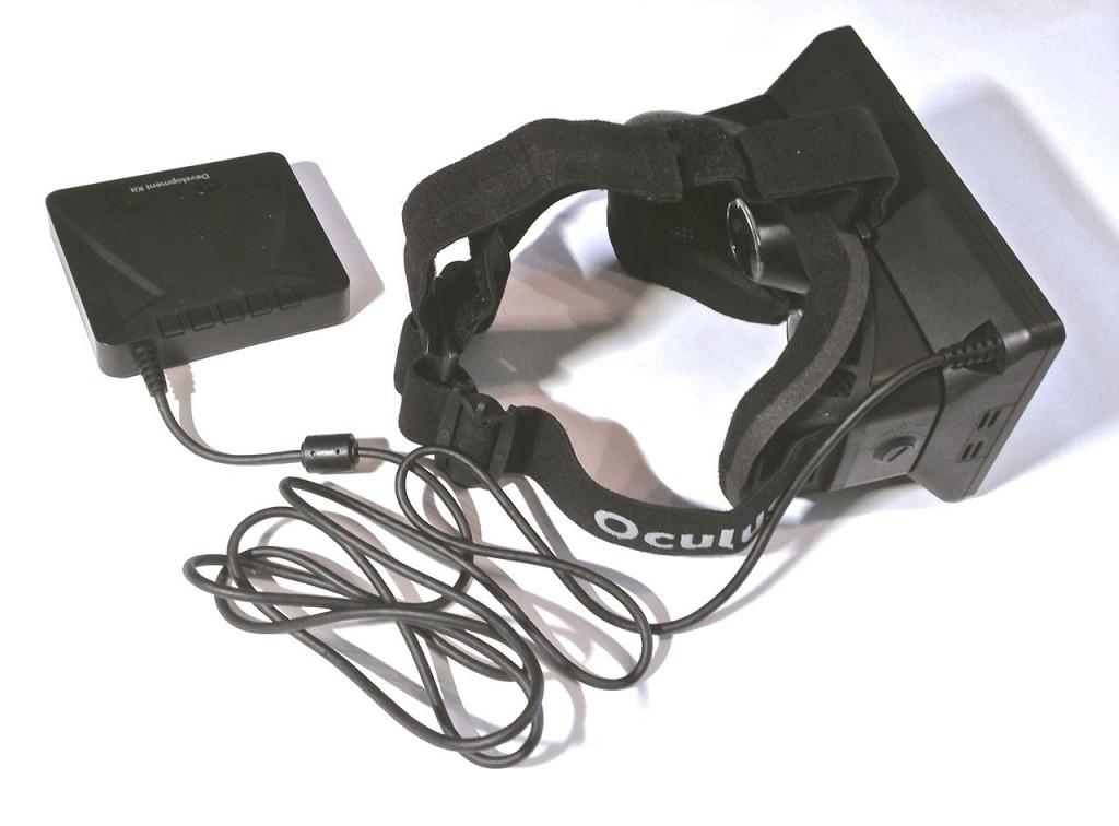1280px-Oculus_Rift_Dev_Kit