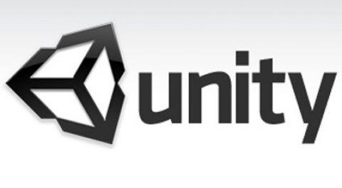 Le magazine des Créateurs de Mondes Hololens et Unreal Engine 4: à la poursuite de la licorne ? unitylogo hololens | Microsoft | RA
