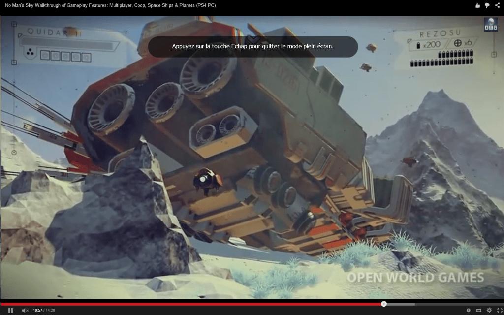Capture d'écran 2014-12-24 16.18.41