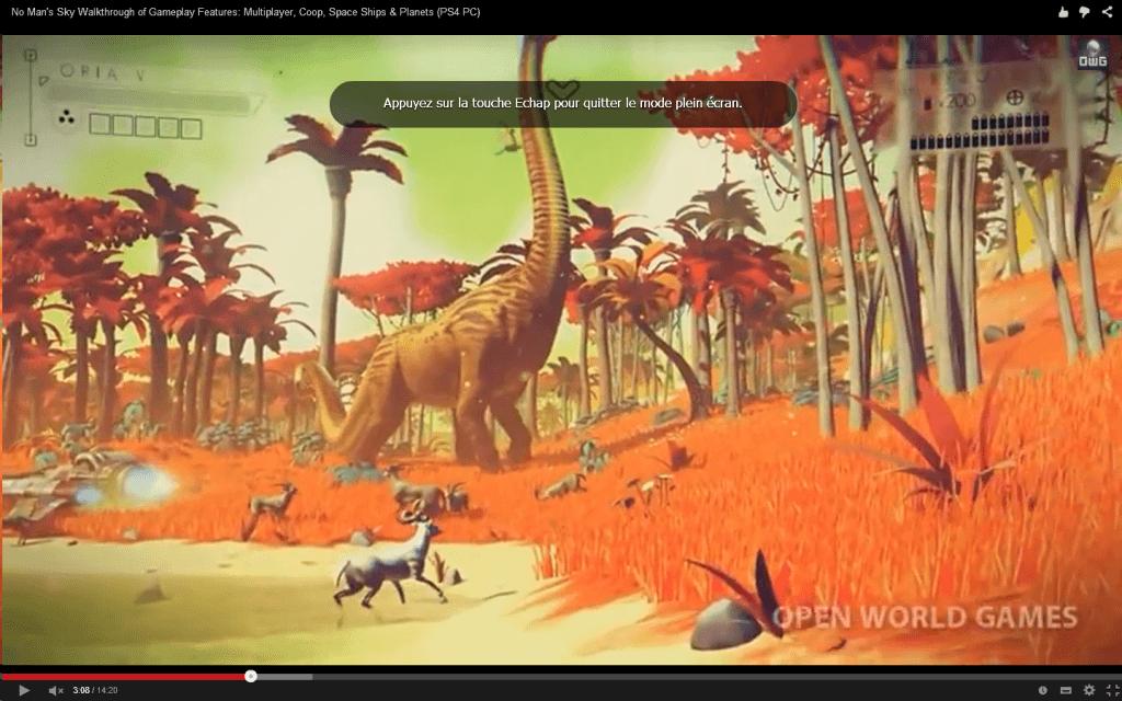 Capture d'écran 2014-12-24 16.26.08