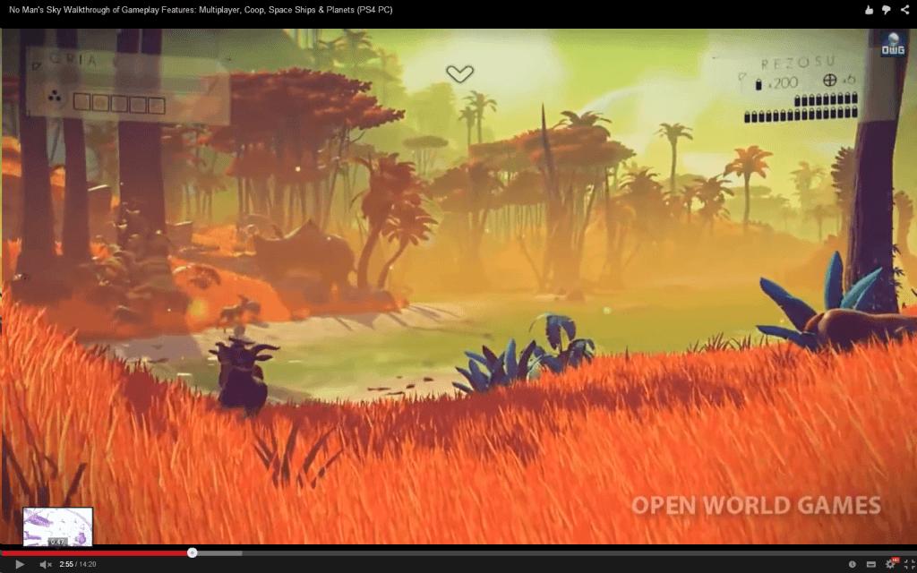 Capture d'écran 2014-12-24 16.26.43