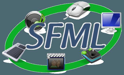 Sfml-logo