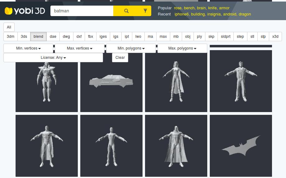 batman_-_Yobi3D_-_Free_3D_Model_Search_Engine_-_2014-12-04_21.55.22