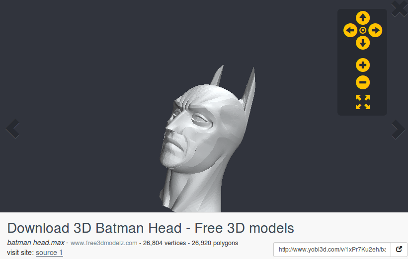 batman_-_Yobi3D_-_Free_3D_Model_Search_Engine_-_2014-12-04_21.57.38