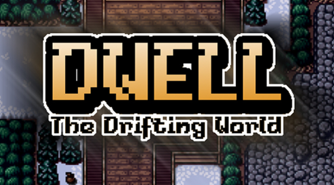 steamworkshop_collection_1414200860_collection_branding