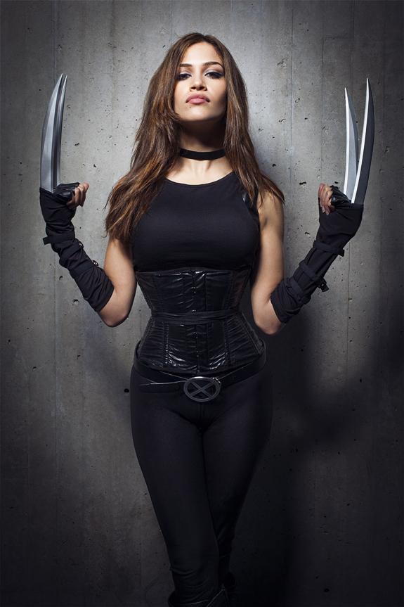 x-23-cosplay