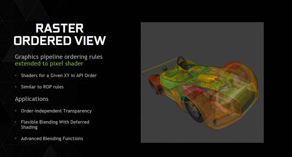 07627221-photo-nvidia-maxwell-raster-ordered-view