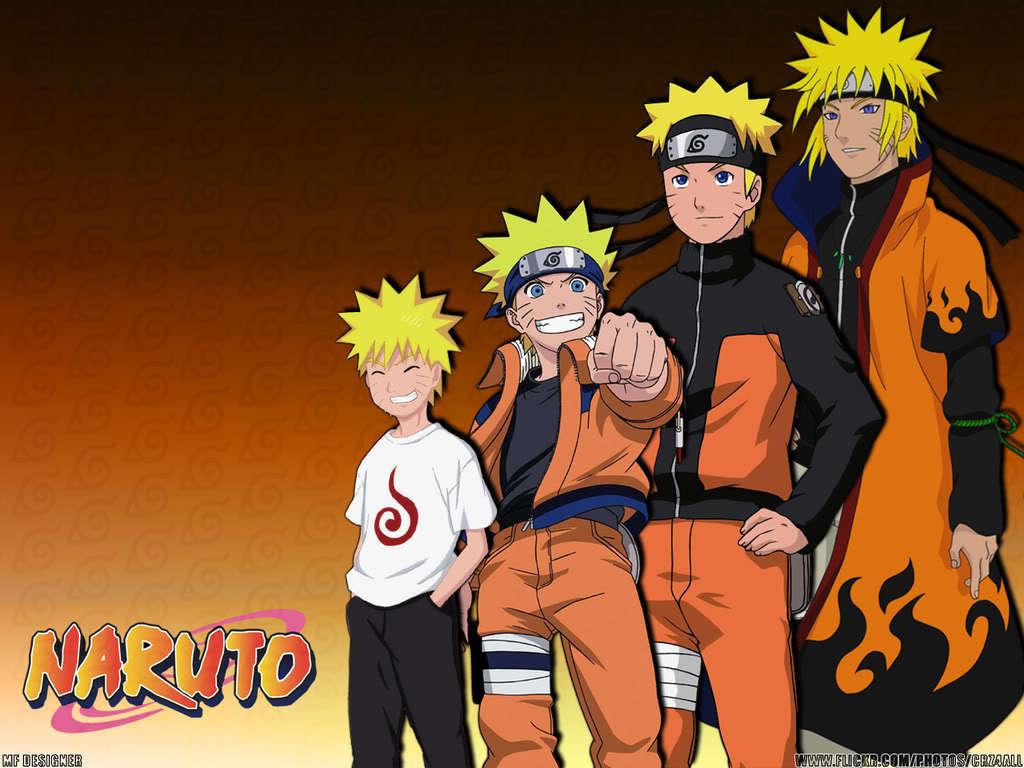 Naruto-3-uzumaki-naruto-22688345-1024-768.jpg.pagespeed.ce.osYT7WZLmA