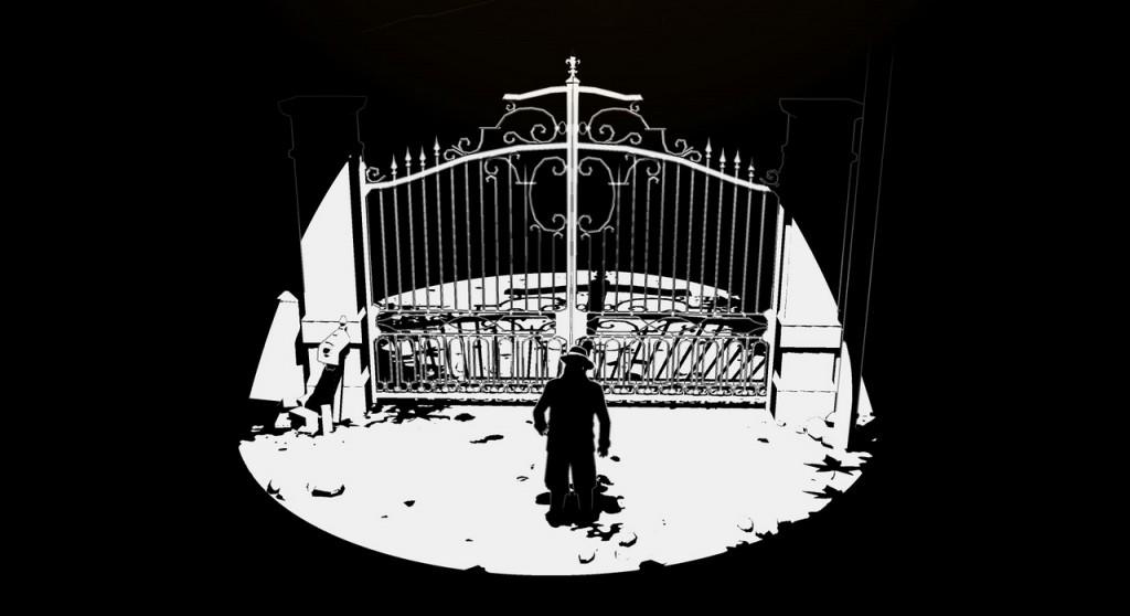 White_Night_-_Portal