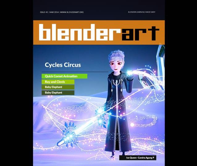 blenderart_mag_45