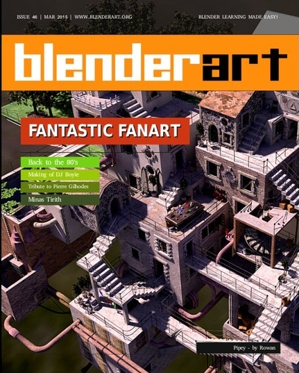 blenderart_mag_46