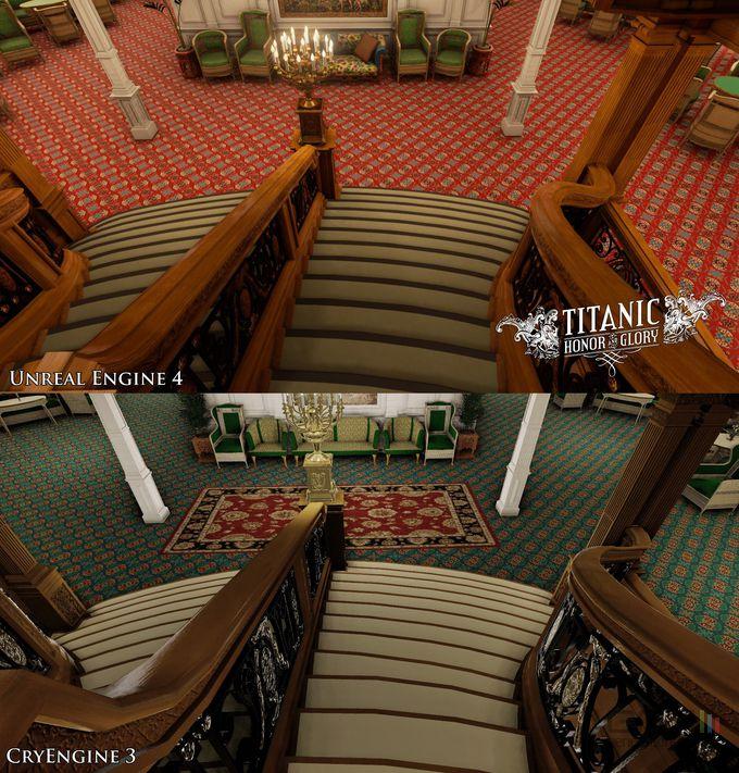 titanic-honor-and-glory-comparatif-5_0902A8000001619223