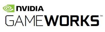 017C000007256530-photo-nvidia-gameworks-logo