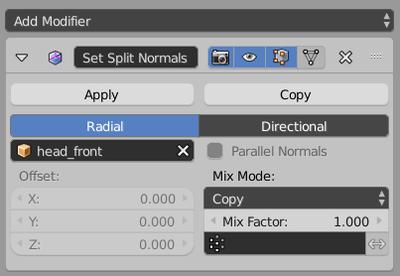 400px-Rl_split_normals