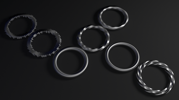 600px-Custom_normals_with_transfer_data_rings