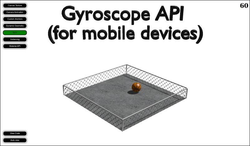 api_demo_app