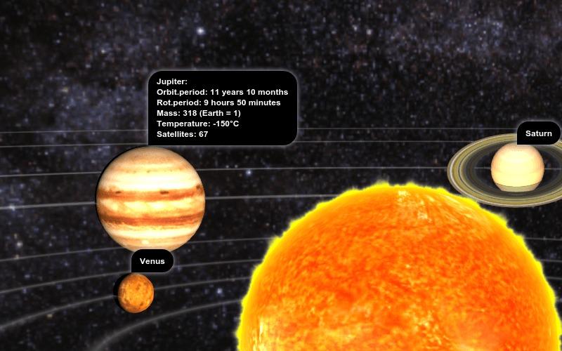 planetarium21