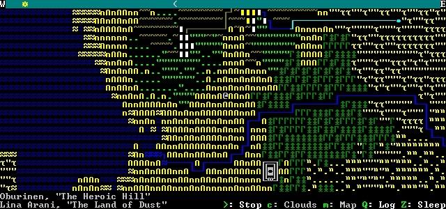 dwarf-fortress-pc-1309853593-003