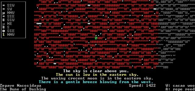 dwarf-fortress-pc-1309853593-004
