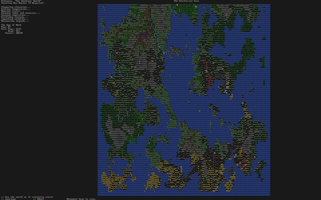 dwarf-fortress-pc-1359990937-014