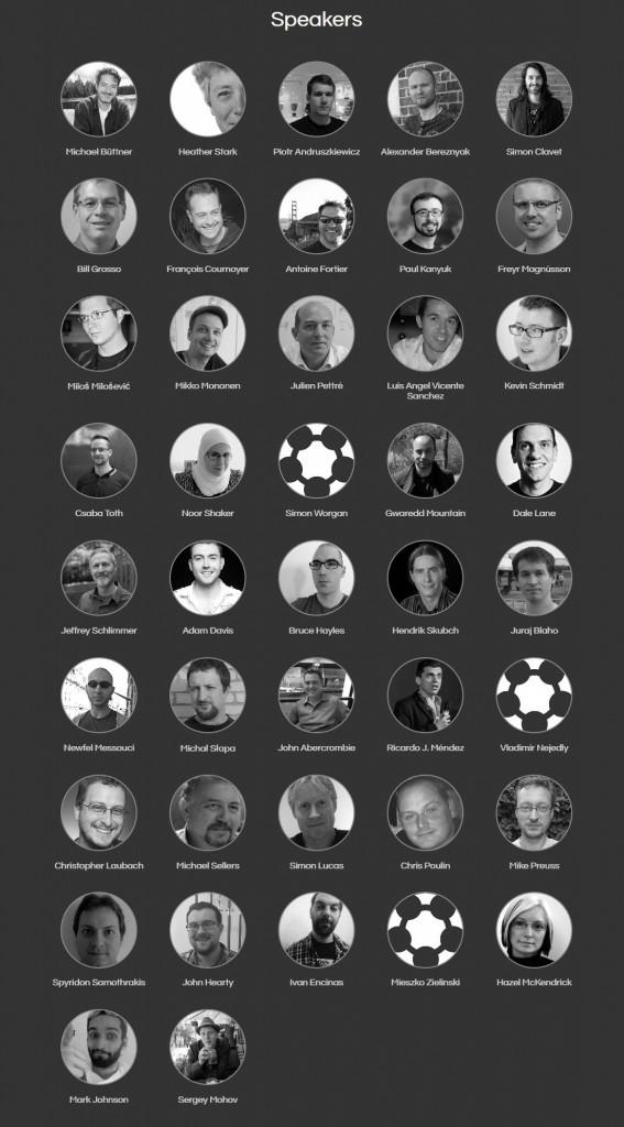 nucl.ai_Conference,_20-22_July_2015,_Vienna_Austria._-_2015-06-12_11.22.59 - copie