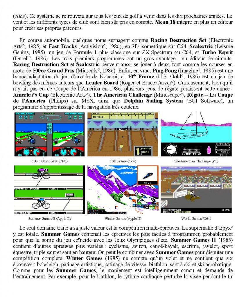 Inserez la disquette 2_Page_068