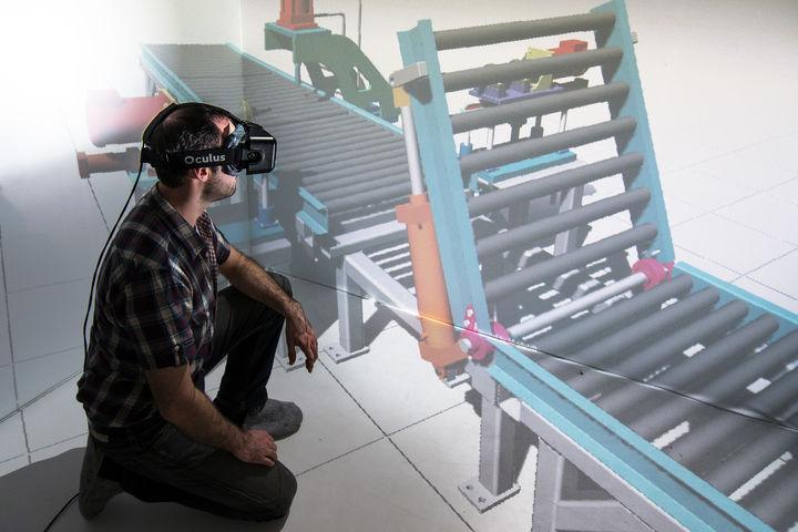 réalité virtuelle2