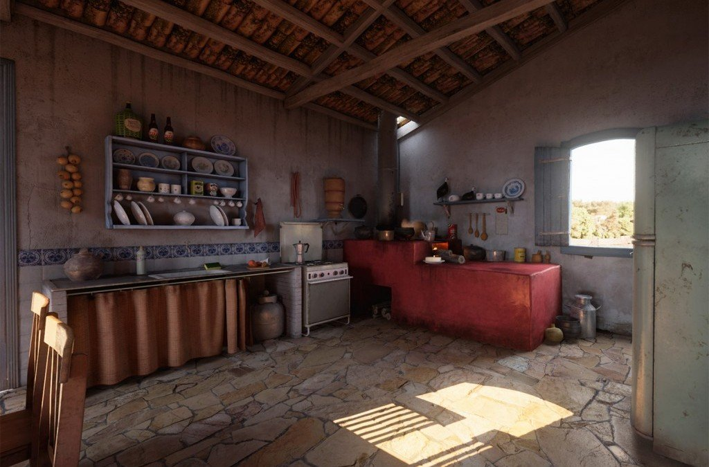 oldue4arch-interview-about-realiscit-environments-in-ue4-new-screens-1-1024x693-1024x675