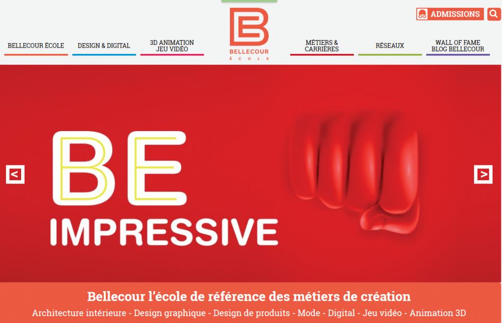 BELLECOUR_École_Design_Digital_-_Entertainment_-_2015-10-31_18.00.39