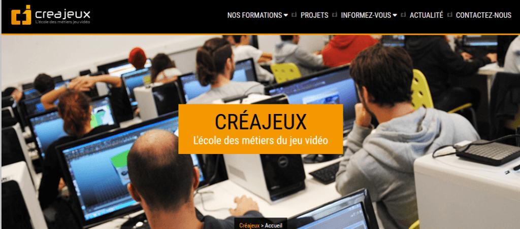 Créajeux,_l_école_des_métiers_du_jeu_vidéo_formations_jeux_vidéo_infographiste,_cinématique,_programmeur_-_2015-10-31_17.24.57