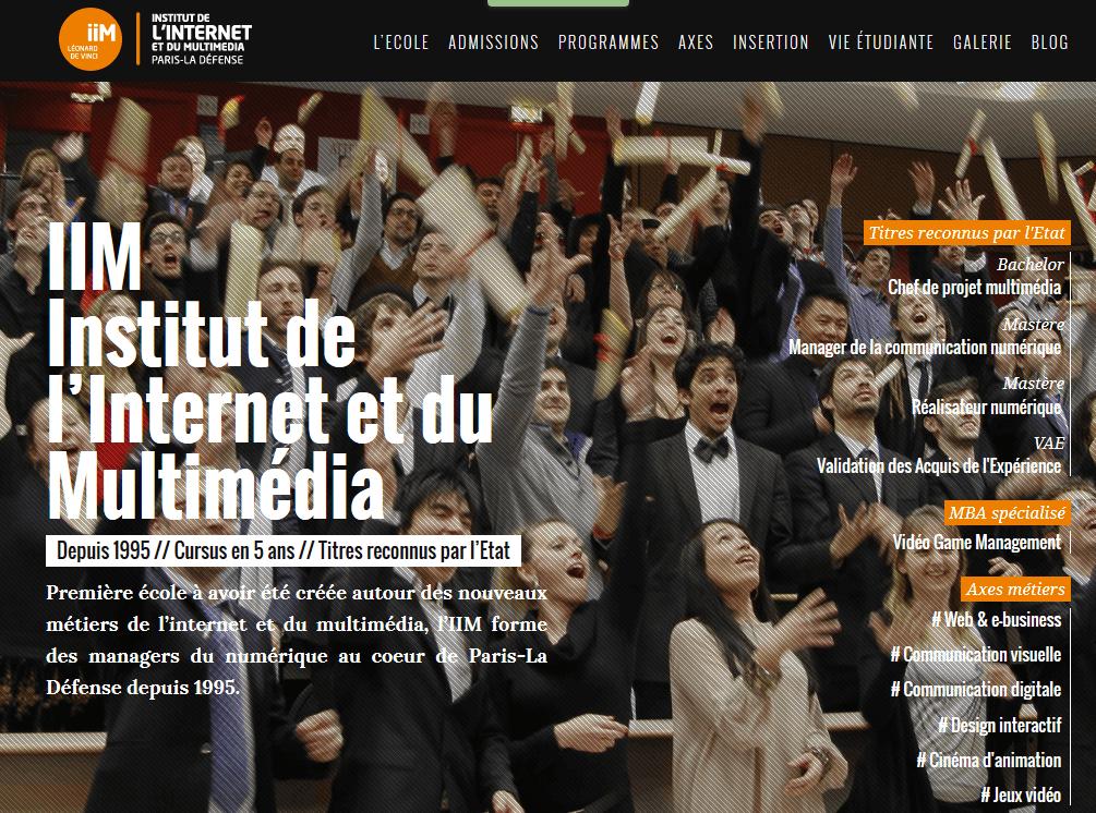 Ecole_des_métiers_de_l_internet_et_du_multimédia_-_IIM_Paris_La-Défense_-_2015-10-31_21.16.25