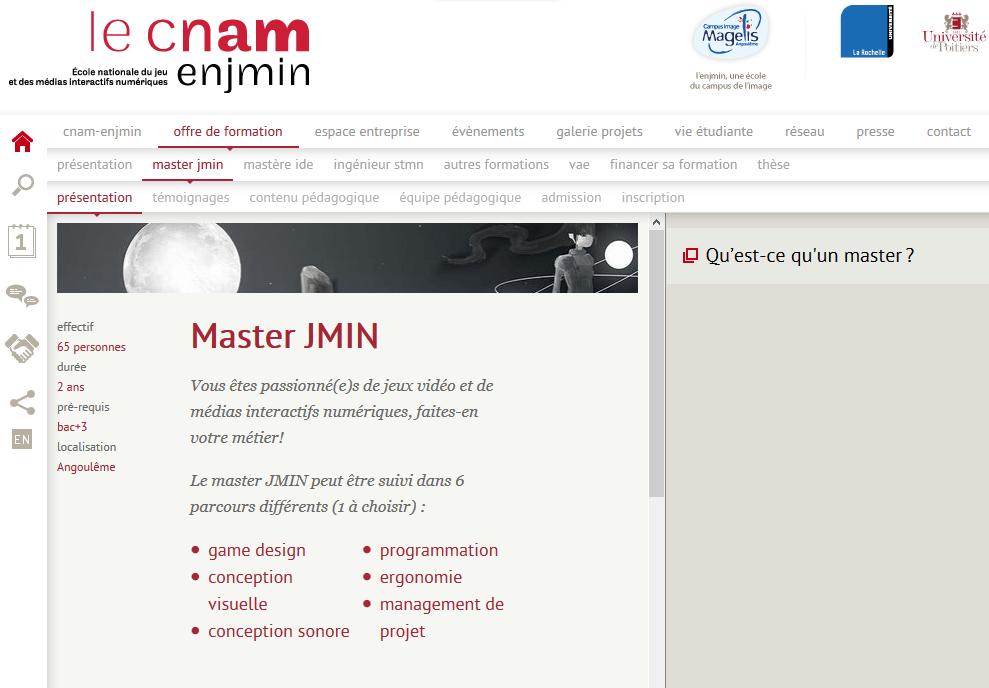 Offre_de_formation_Master_JMIN_Présentation_-_2015-10-31_21.22.55