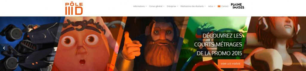 Pole_IIID_Ecole_d_animation_2D_et_3D_Lille_Roubaix_-_2015-10-31_17.47.41