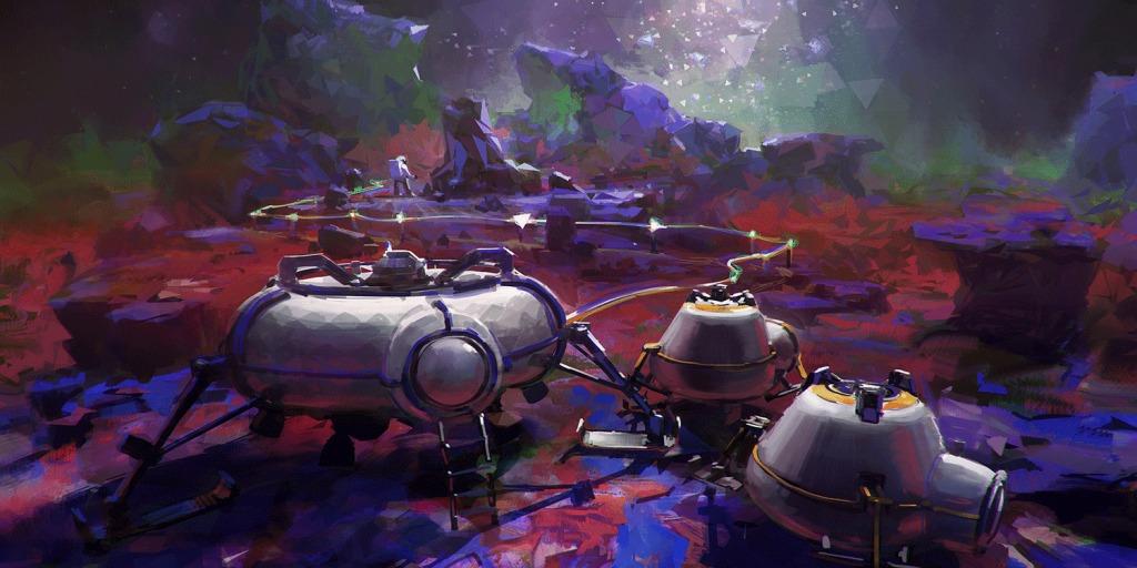 astroneer-concept-03