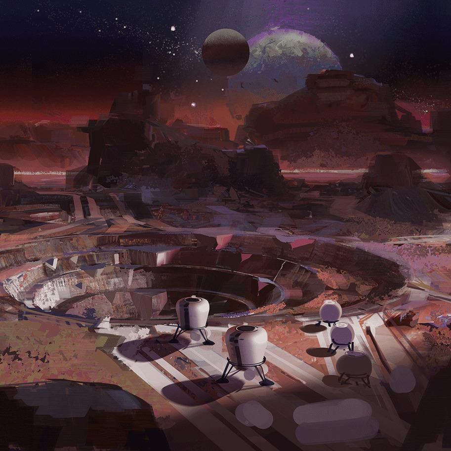 astroneer-concept-07