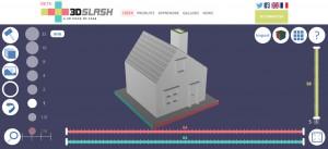3DSlash_ecran