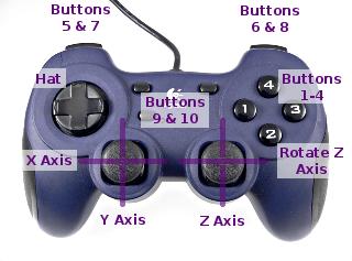 td_joystick_2