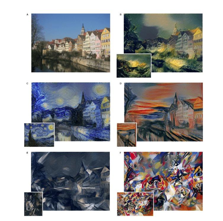 Cet_algorithme_peut_créer_un_Picasso_ou_un_Van_Gogh_Slate.fr_-_2015-12-04_06.59.53