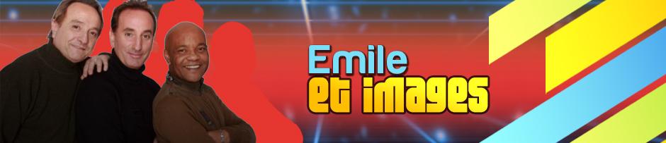 80 banner_emile et images