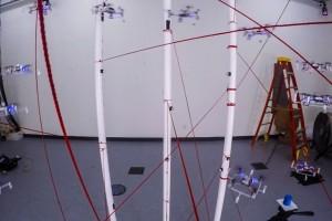 MIT-Quadrotor-1_0