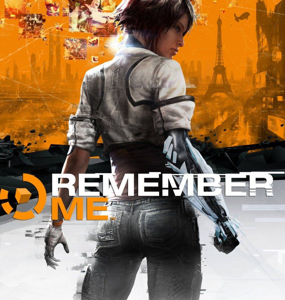 dont-remember-me-pc-cover-avant-g-1344969567