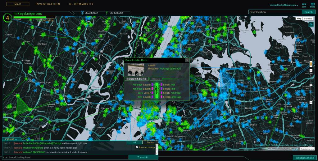 ingress Screenshot-from-2013-05-07-001521