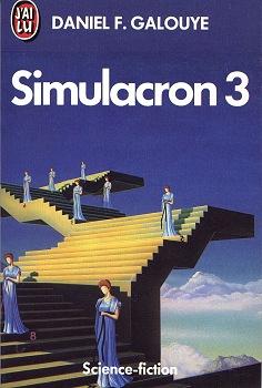 jl0778-1986