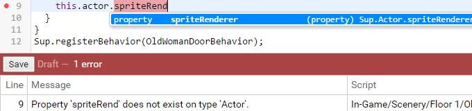 superpower typescript-editor