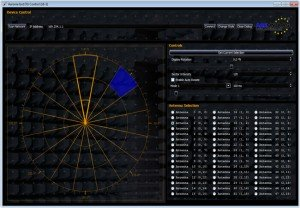 aaroniaIsoLOG-Software
