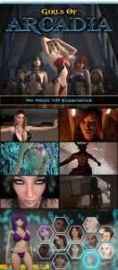 virtuadolls-artwork-56b0ddd583e93