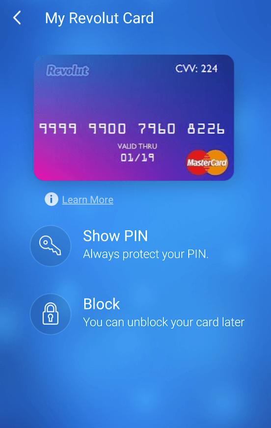 4. Card