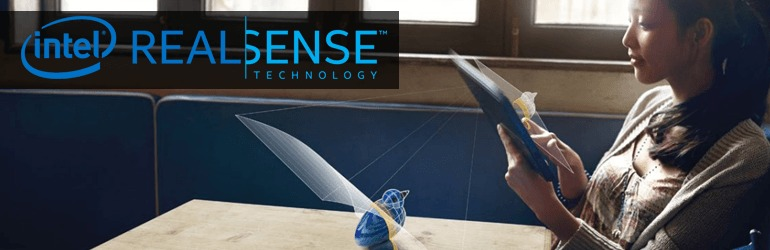 IntelRealSense_Banner-770x250-825128189