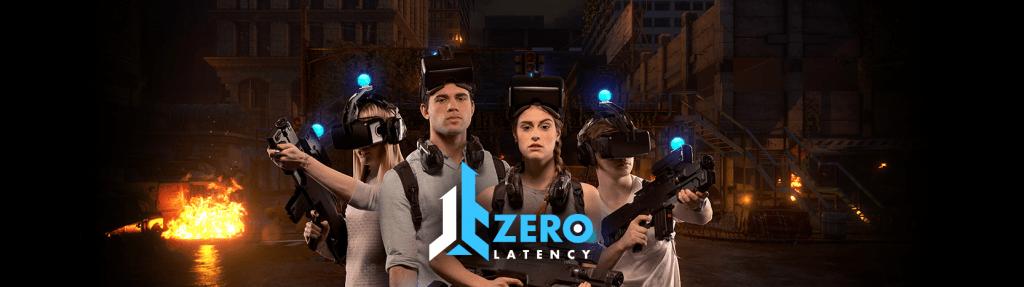 Zero Latency - https___www.zerolatencyvr.com_
