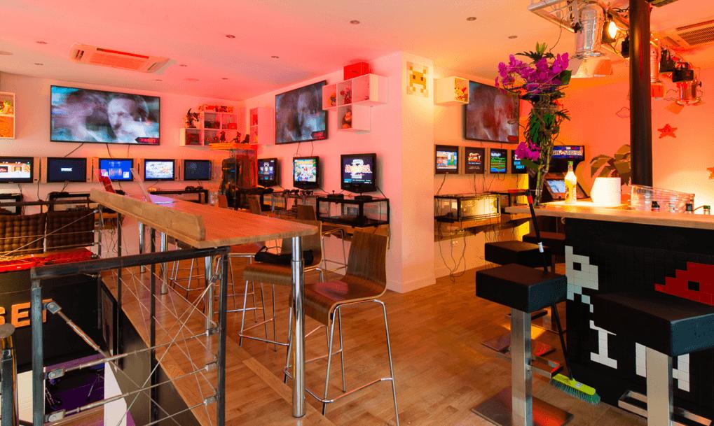 bar gaming6